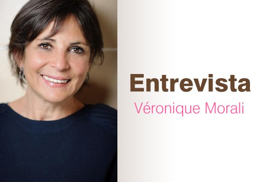 entrevista-veronique-morali