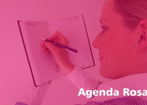 eventos-empreendedorismo-marco-13