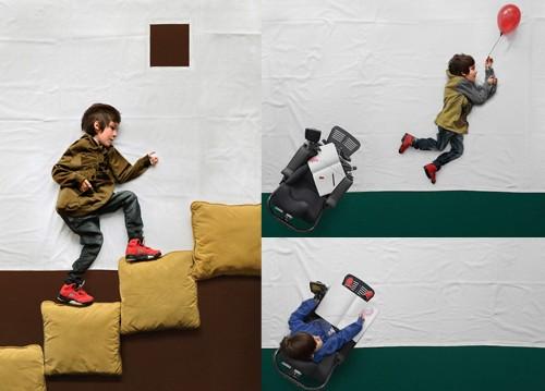 fotografo-realiza-sonho-garoto-cadeira-rodas