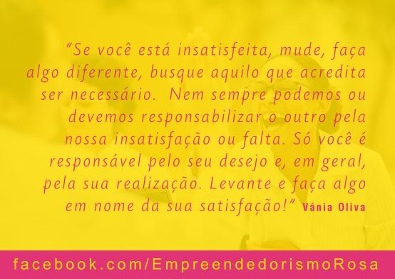 Frases-Facebook-Nova