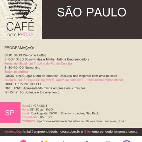 cafe-prosa-sp-13-2