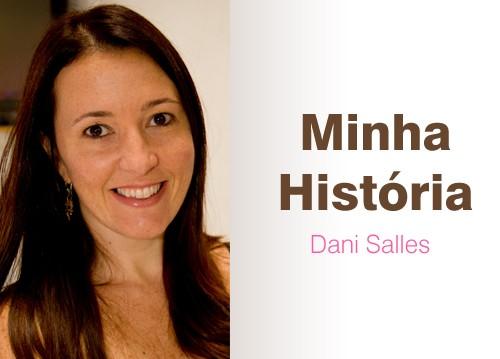 historia-empreendedora-er-dani-salles-1311