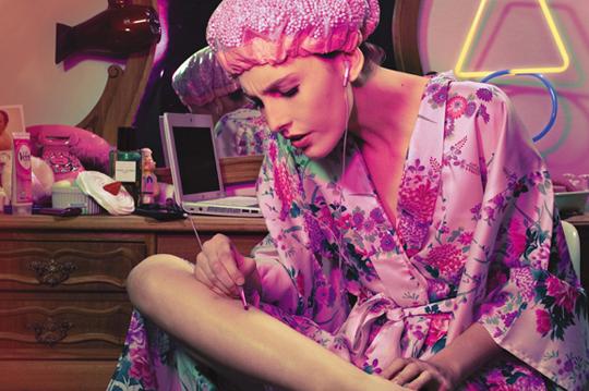 beleza-rosa-13