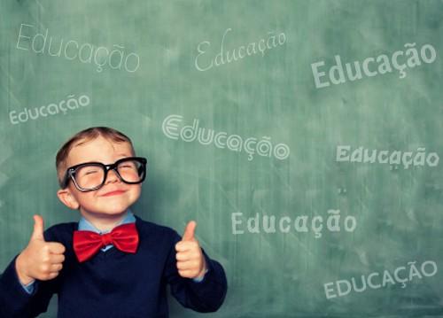 educacao-empreendedora-brasil-13