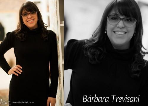 entrevista-barbara-trevisani-13