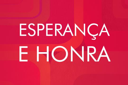 esperanca-e-honra-13-nat