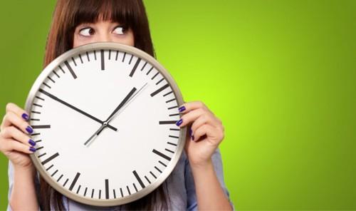 produtividade-gestao-tempo-13