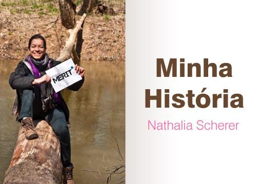 Minha-historia-nathalia-world