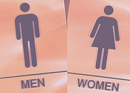 homem-mulheres-er-13
