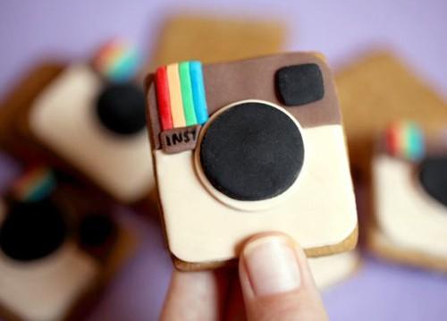 instagran-emprendedor-rosa-13