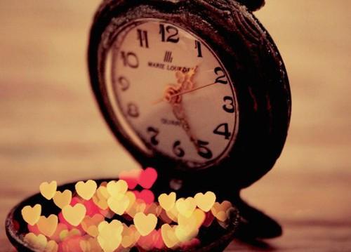 tempo-minutoempreender