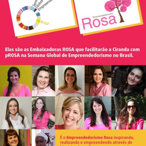 Ciranda-com-pROSA44