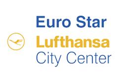 Empresa-EuroStar