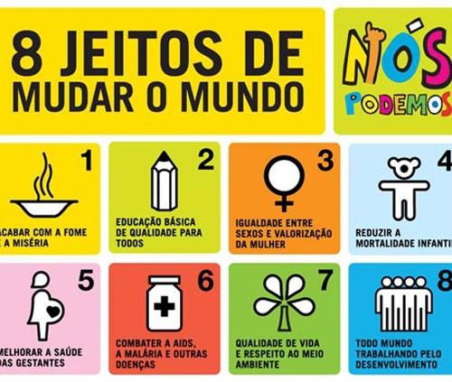 8-JEITOS-DE-MUDAR-O-MUNDO