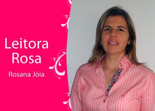 Leitora-Rosa_rosana-joia