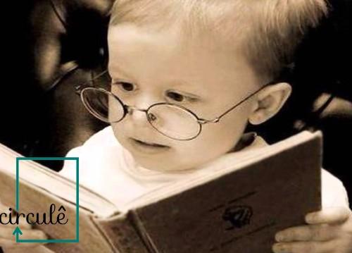 circule-fazendo-leituras