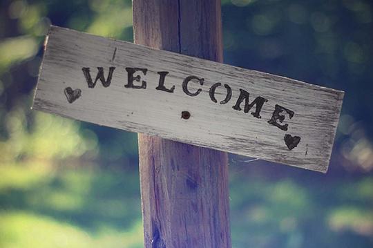 Centro-de-Referencia-da-Empreendedora-seja-bem-vindo
