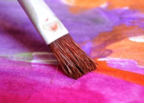 estreando-arte-rosa