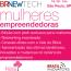 brnt_mulheres_fb_empreendedorismo_rosa1