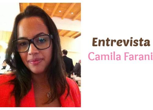 camila_farani