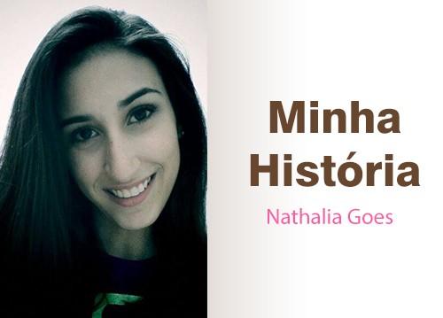 minha-historia-nathalia-goes
