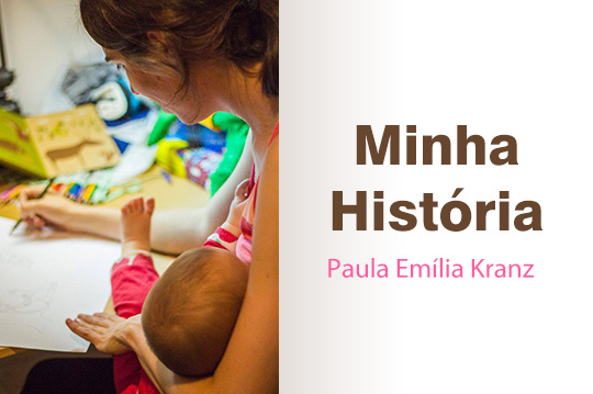 minha-historia-paula-emilia-kranz