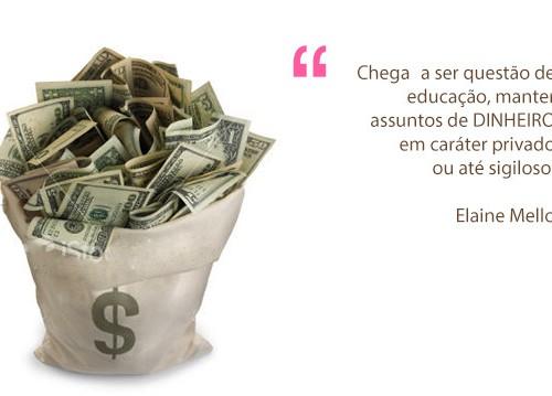 Dinheiro_frase1