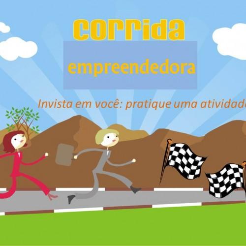 LUCIANA-Empreendedoras-na-corrida-pelo-bem-estar