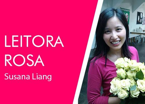 Leitora-Rosa_Susana
