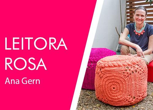 Leitora-Rosa_Ana