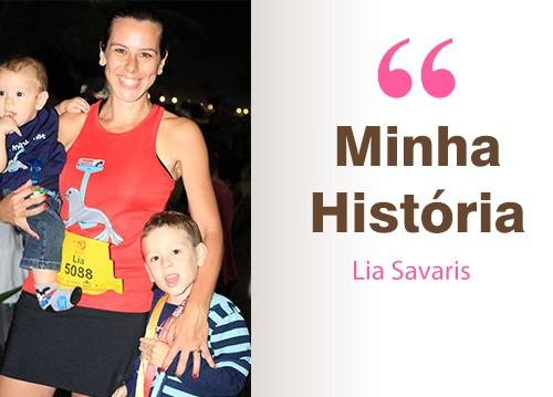 Minha-historia_Lia_Savaris