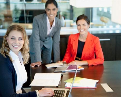 Mulheres-empreendedoras-manter-tudo-funcionando