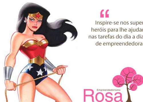 Super_Herois1