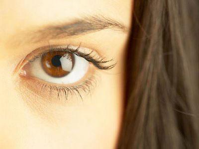 olho-mulher-nossos-direitos