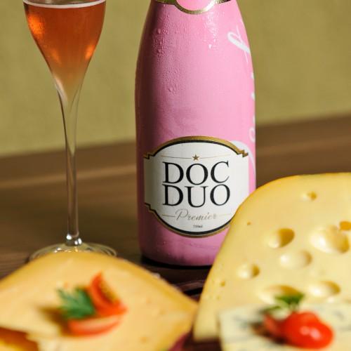 DOCDUO-gastronomicas