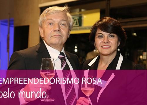 ER_pelo_mundo_Rosani