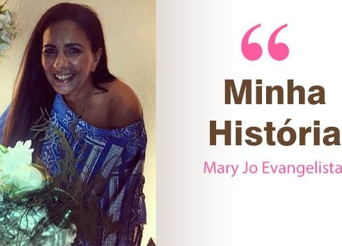 Minha-historia_Mary_Jo2