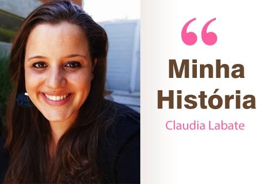 Minha-historia_claudia_labate