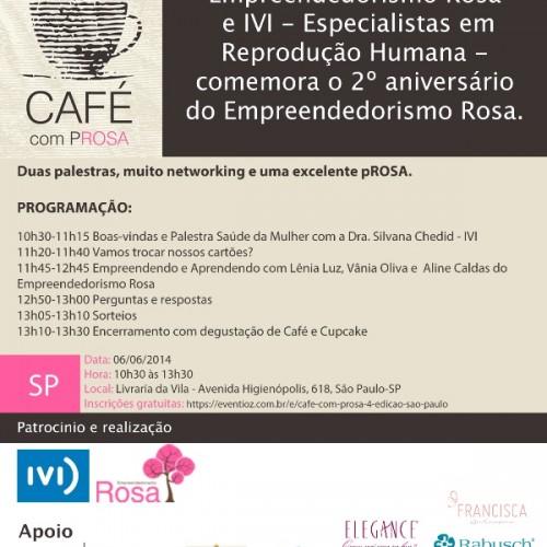 cafe-com-prosa_IVI_C3