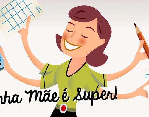super_mae