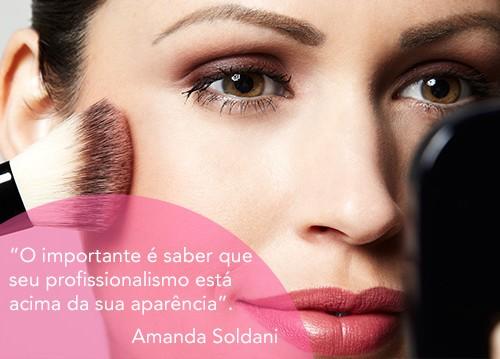 Amanda_Soldani
