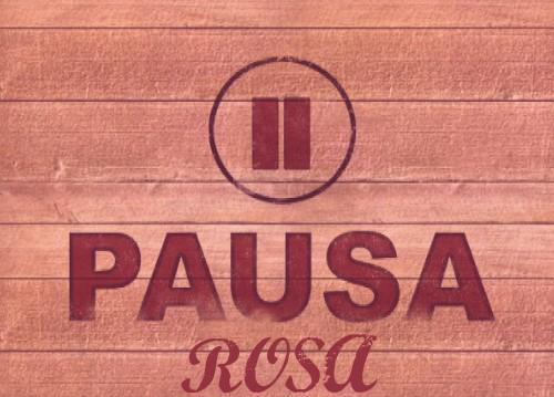 pausa_1