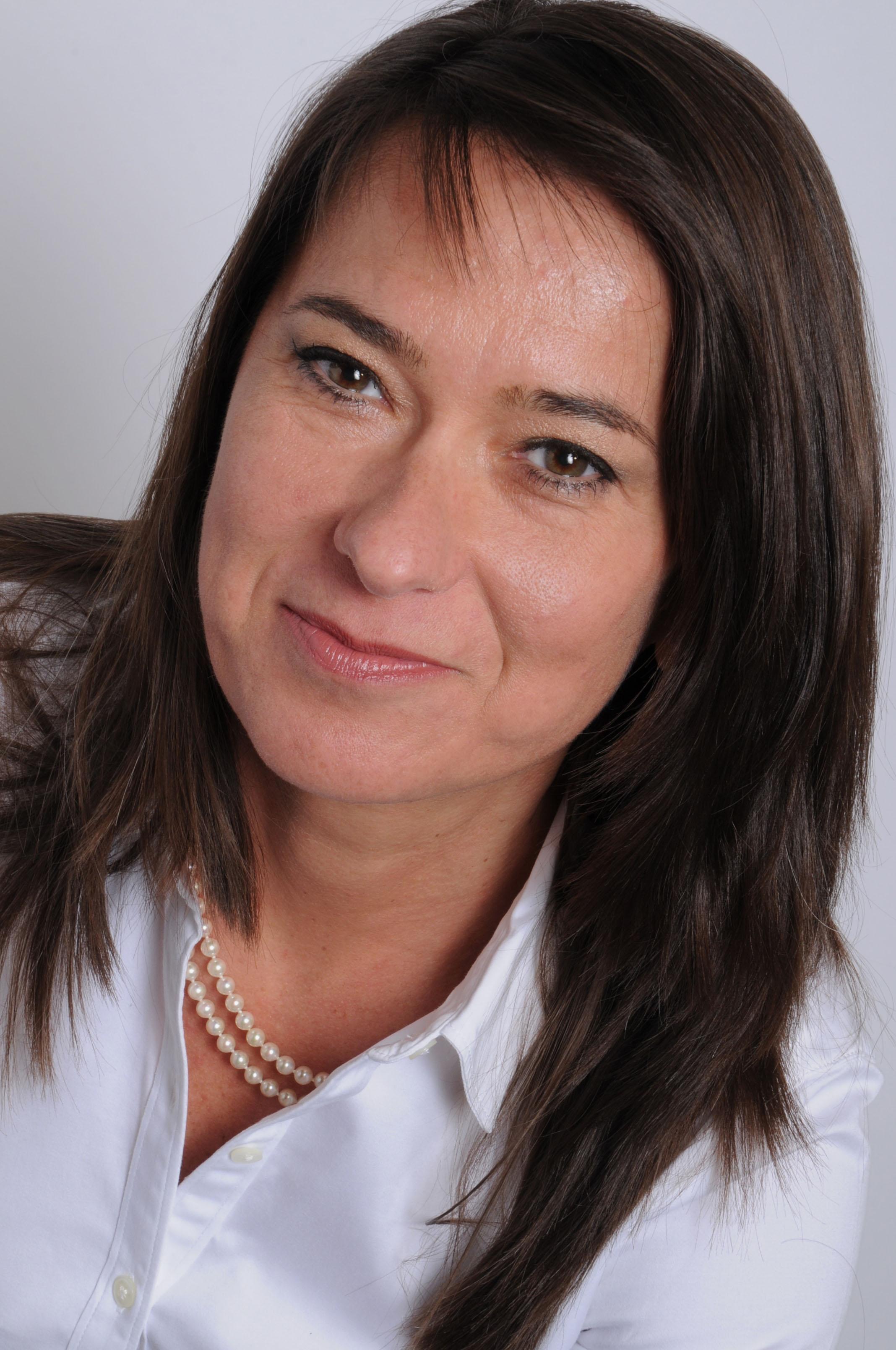Elisete-Pedrollo-Foto-Blog