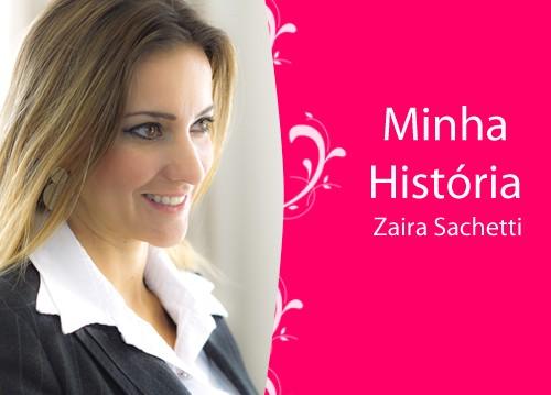 Minha-historia_zairal