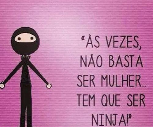 Mulher_ninja1
