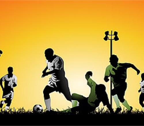 semana-jogar-futebol-material-vetor-atletas_15-2344