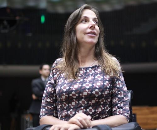 Mara-no-plenario