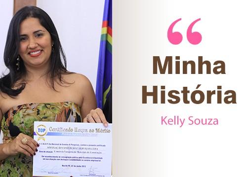 Minha-historia_Kelly