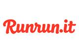 Parcerias_Run