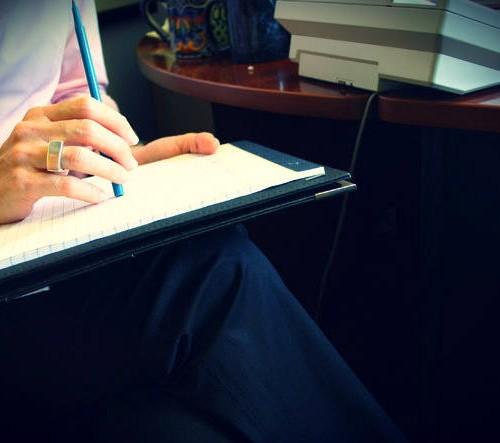 escrita-ferramenta